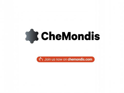 Lanxess Startup CheMondis Erklärfilm